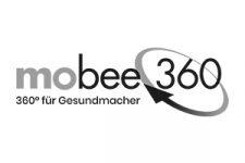 mercor marken mobee 360