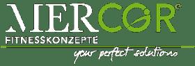 Mercor-Fitnesskonzepte
