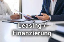 mercor erfolgsmodule leasing finanzierung